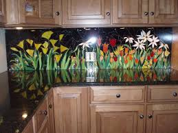 Stained Glass Backsplash by 3494 Best Images About Inspiration Mosaic On Pinterest Mosaics