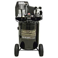 5hp 30 gallon air compressor