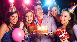 party for adults 9 birthday party ideas themes for adults cool party ideas