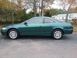 2002 honda accord v6 coupe 2002 honda accord ex v6 coupe for sale cargurus
