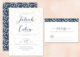 wedding invitations with response cards calm color wedding invitations response cards pink