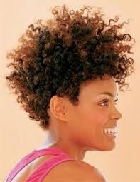 affo american natural hair over 60 short black afro hairstyles short natural curly hairstyles