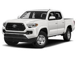 toyota trucks for sale in utah 2017 toyota tacoma in riverdale ut stock 971660