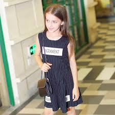clothing for girls teen promotion shop for promotional clothing