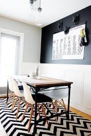lifestyle decor types for 3 small spaces the canadian