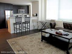 apartment ideas for guys bachelor pad on a budget awesome room ideas for guys budgeting