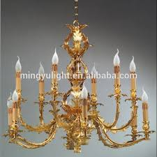 egyptian antique lamp egyptian antique lamp suppliers and