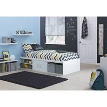 children u0027s beds u0026 bedroom furniture argos