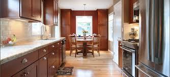bathroom and kitchen design kitchen bath design remodel royal furniture and design key