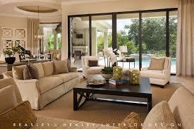 florida home interiors home interior design orlando