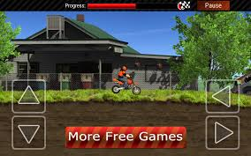 motocross madness 1 desert motocross free android apps on google play