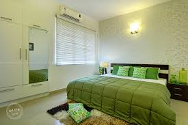 Interior Designers In Kerala Kollam Gallery Interior Designs And Kitchen At Cochin Kerala To Customize