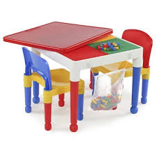 Free Children S Train Table Plans by Kids U0027 Easels Art Tables U0026 Storage Toys