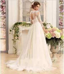 wedding dresses for sale online 重庆自由圈贸易有限公司 circelee wedding dress wedding dress