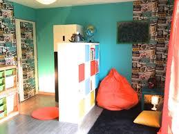 deco chambre garcon heros une chambre héros pour petit garçon contemporain chambre d