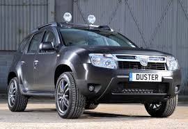 renault duster 4x4 2015 2015 renault duster usa review future cars models