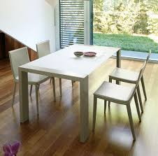 Extending Dining Room Tables Fashion 160 Extendable Dining Table By Domitalia Domitalia