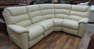 Sofas Center Sofa La Z by Sofa La Z Boy Sofa Quality Wonderful Lazy Boy Sofas Lazy Boy
