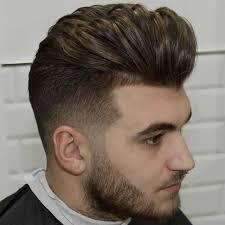 coupe de cheveux tondeuse unique meilleur coupe cheveux homme tondeuse coiffure homme 2017
