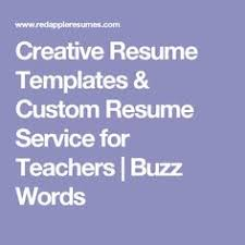 pdf education resume cover letter templates template for free