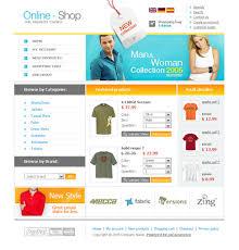 10 best images of shopping wordpress themes free free wordpress
