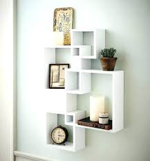 month march 2018 wallpaper archives unique cube wall shelves ikea modern wall shelves cube bookcase shelf intersecting boxes decor