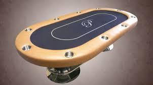 used poker tables for sale bellagio poker table casino style holdem rye park poker