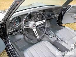 1981 corvette production numbers the corvette c3 buyer s guide