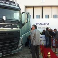 volvo truck center volvo truck center ömerli hadımköy