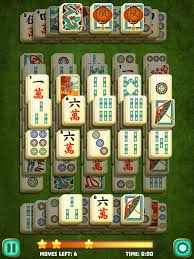 mahjong cuisine gratuit 9 best mahjong images on plays and card