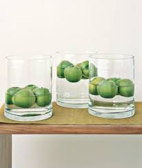 Centerpieces For Dining Room Tables Best 25 Apple Centerpieces Ideas On Pinterest Green Apple