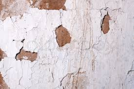 bathroom paint peeling off walls bathroom wall paint is peeling paint peeling off walls wall paint