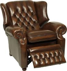 Leather Chesterfield Armchair Chesterfield Suites Avington Leather Chesterfield Sofas And Suites