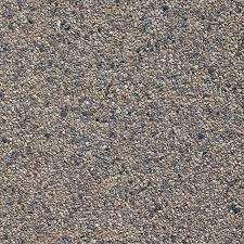 precast concrete finishes u0026 textures taracon precast