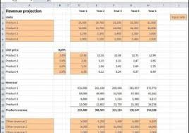 cash flow sheet example create forecast in excel sample sales