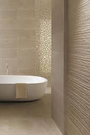 Beige Bathroom Ideas Top Bathroom Ideas For Any Type Of Style