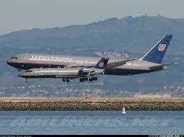 United 787 Seat Map Die Besten 25 Boeing 767 300 Sitzplan Ideen Auf Pinterest