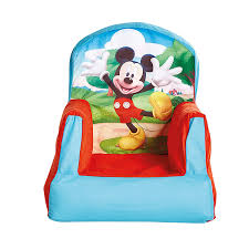 Armchair For Kids Amazon Co Uk Armchairs Children U0027s Furniture Home U0026 Kitchen
