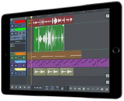 Home Design Studio Mac Free Download N Track Studio Multitrack Recording Software U0026 Digital Audio