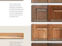 kitchen 43 hickory kitchen cabinets kitchenhickory dickory