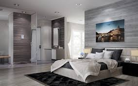 master bedroom bathroom ideas master bedroom open bathroom brightpulse us