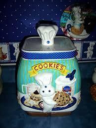 best 25 cookie jars for sale ideas on bake sale