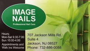 image nails jer z nails route 9 community