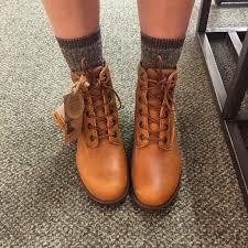 kodiak s winter boots canada left coast closet my backyard is a big backyard kodiak boots