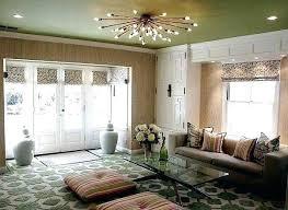 Bedroom Ceiling Light Fixtures Ideas Bedroom Ceiling Light Fixtures Room Ceiling Light Fixtures Bcaw Info