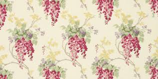 made to measure curtains in wisteria cranberry laura ashley