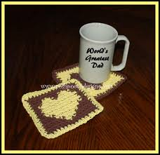 posh pooch designs dog clothes july coaster of the month heart