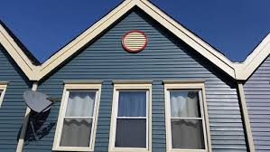 Exterior House Painting Preparation - exterior house painting buffalo ny residential house painter