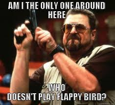 Most Hilarious Memes - flappy bird funniest memes top 19 most funny flappy bird