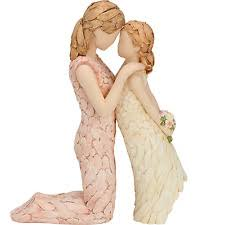 more than words figurines ebay